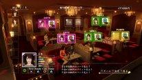 yakuza zero screenshot  (27)