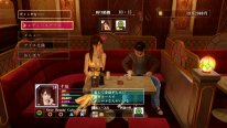 yakuza zero screenshot  (28)