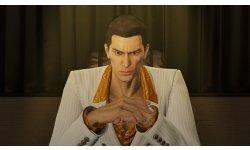 yakuza zero screenshot  (4)