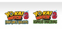 Yo-kai-Watch-2-logo-fr-02-02-2017