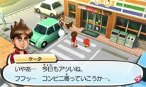 Yo kai Watch 3 Sukiyaki screenshot histoire film 01 15 10 2016