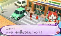 Yo kai Watch 3 Sukiyaki screenshot histoire film 02 15 10 2016