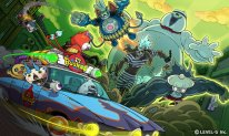Yo kai Watch Busters 07 04 2015 art 1
