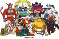 Yo kai Watch Busters 07 04 2015 art 3
