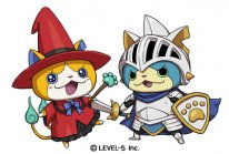 Yo kai Watch Busters 07 04 2015 art 5