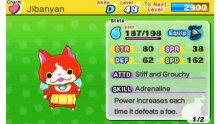 Yo-kai-Watch_screenshot-8