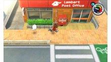 Yo-kai-Watch_screenshot-9