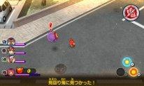 Yokai Watch 2 26 06 2014 screenshot 10