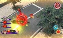 Yokai Watch 2 26 06 2014 screenshot 3