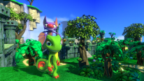 Yooka Laylee 01 05 2015 screenshot 1