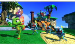 Yooka Laylee 01 05 2015 screenshot 2