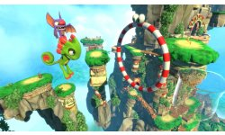 Yooka Laylee 06 06 2016 screenshot (2)