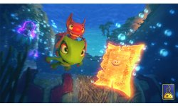 Yooka Laylee 20 05 2016 screenshot 2