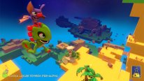 Yooka Laylee 20 05 2016 screenshot 3