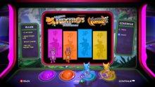 Yooka-Laylee-Arcade-1