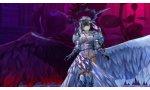 Yoru no Nai Kuni (Land of No Night) : de nouveaux servans, une transformation pour Arnas et bien plus en images