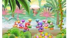 Yoshi's-New-Island_head