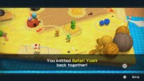 Yoshi's Woolly World (3)