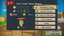 Yoshi's Woolly World (4)