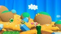Yoshi woolly world screenshots wiiu  (10)