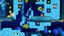 Yoshi woolly world screenshots wiiu  (8)
