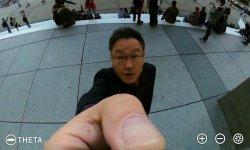 Yoshida Playstation Sony PGW