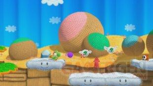 Yoshis Woolly World 2015 04 27 15 008