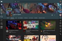 Youtube Gaming picture 2
