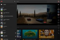 Youtube Gaming picture 4