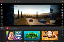 Youtube Gaming picture 5