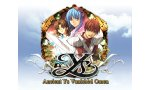 ys chronicles le remake du premier volet disponible sur ios et android