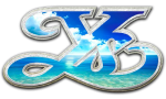 ys falcom jrpg rpg ps4 psvita playstation annonce video trailer