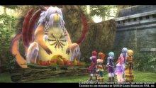 Ys-memories-of-celceta-screenshot-capture-photo-image-test-review-wallpaper-vita-123