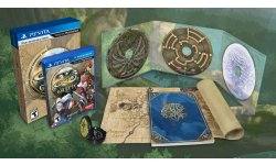 ys memories of celceta xseed collector limited edition