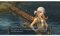 Ys VI The Ark of Napishtim PC Steam 8