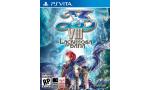 Ys VIII: Lacrimosa of Dana confirmé pour l'Europe et l'Amérique du Nord, sur PS4, PSVita et PC