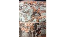 yu-gi-oh-saikyou-card-battle_20-06-2016_scan