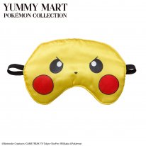 Yummy Mart Pokemon Collection 14 04 2016 pic 10