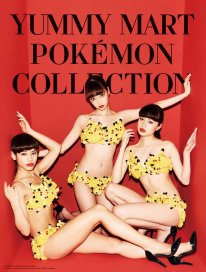 Yummy Mart Pokemon Collection 14 04 2016 pic 1