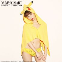 Yummy Mart Pokemon Collection 14 04 2016 pic 4