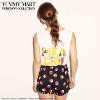 Yummy Mart Pokemon Collection 14 04 2016 pic 6