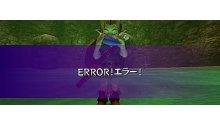 Zelda Majora Mask 3d