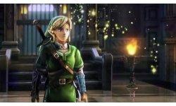 Zelda Wii U 02.12.2013.