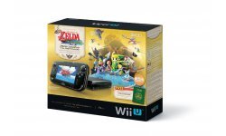 Zelda Wind Waker HD 28 08 2013 bundle