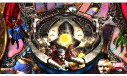 Zen Pinball 2 (1)