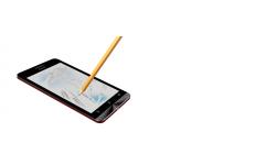 ZenFone 6  Pen Touch