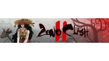 Zeno Clash II bannière