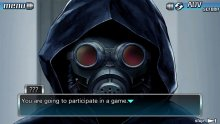 Zero-Escape-The-Nonary-Games_31-10-2016_screenshot-1