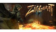 ziggurat-header