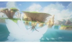 Zodiac Orcanon Odyssey screenshot annonce trailer